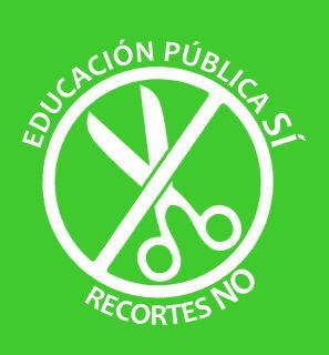 Por qué la huelga en la educación